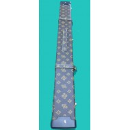 LV Design Snooker Cue Case