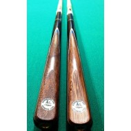 3/4 Altantis Hand Made Snooker Cue