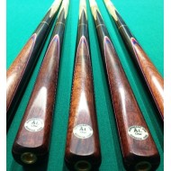 3/4 ALTANTIS Thailand ONE Snooker Cue