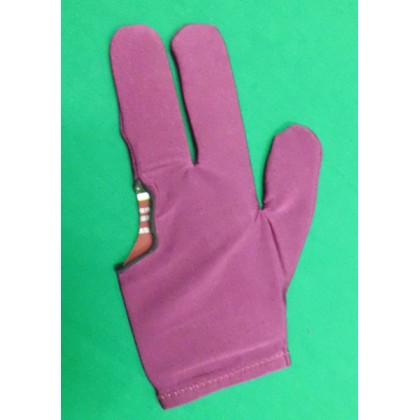 3 Finger Glove