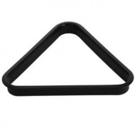 "2.1/16"" Plastic Triangle"