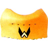 Wiraka Moulded Leather - Normal