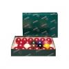 Aramith - Snooker