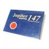 Jupiter - Snooker