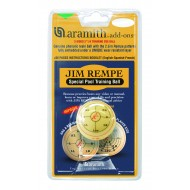 J.R. Special Pool Training Ball (Blister)
