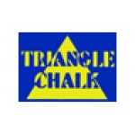 Triangle Chalk