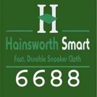 Hainsworth Smart UK Cloth