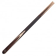 1pc Ash Snooker Cue