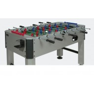 "54"" Table Soccer (Plain colour  finishing)"