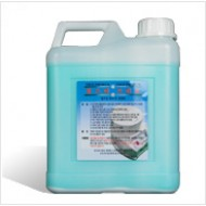 Liquid Wax Bottle (2L)
