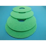 Ball Cleaner Pad