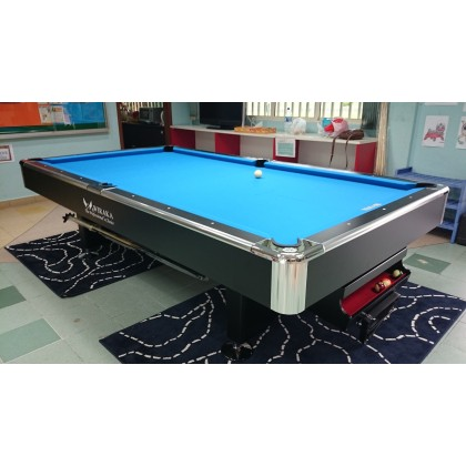 WZone Eco Pool Table