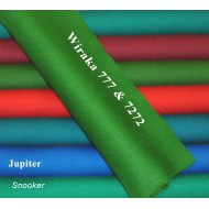 Wiraka 7272 Snooker Cloth
