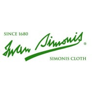 Ivan Simonis Cloth